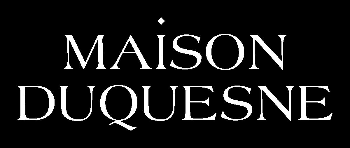 Maison Duquesne